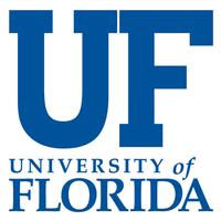 Department of History at the University of Florida Logo