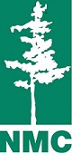 Northwestern Michigan College Logo