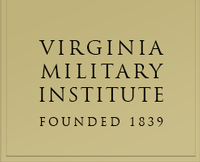 The Virginia Military Institute Logo