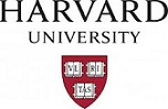 Harvard University Business School Logo