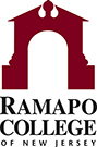 Ramapo Colleges Logo
