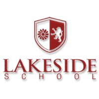 Lakeside School Logo