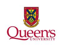 Departments of History and Gender Studies, Queen's University in Kingston, Ontario Logo