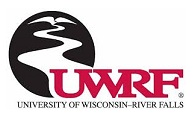 University of Wisconsin - River Falls Logo
