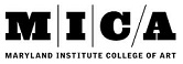 Maryland Institute College of Art Logo