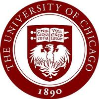 University of Chicago - Master of Arts Program in the Social Sciences Logo
