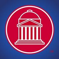 Southern Methodist University History Department Logo