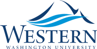 Western Washington University Logo