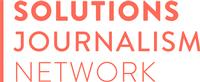 Solutions Journalism Network Logo