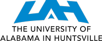 University of Alabama in Huntsville Logo