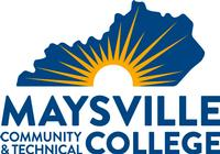 Maysville Community & Technical College Logo