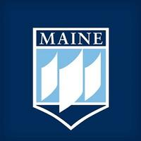 University of Maine Logo