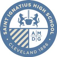 Saint Ignatius High School Logo