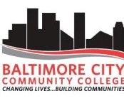 Baltimore City Community College Logo