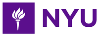 New York University Steinhardt School of Culture, Education, and Human Development Logo